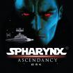 Spharynx01