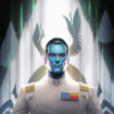 Grand_Admiral_Kenobi