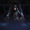 Anakins_Master
