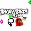 AngryBirdsPlushNest