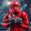SithTrooper83