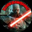 DarkBanishing