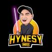 Hynesy