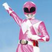 PinkRanger