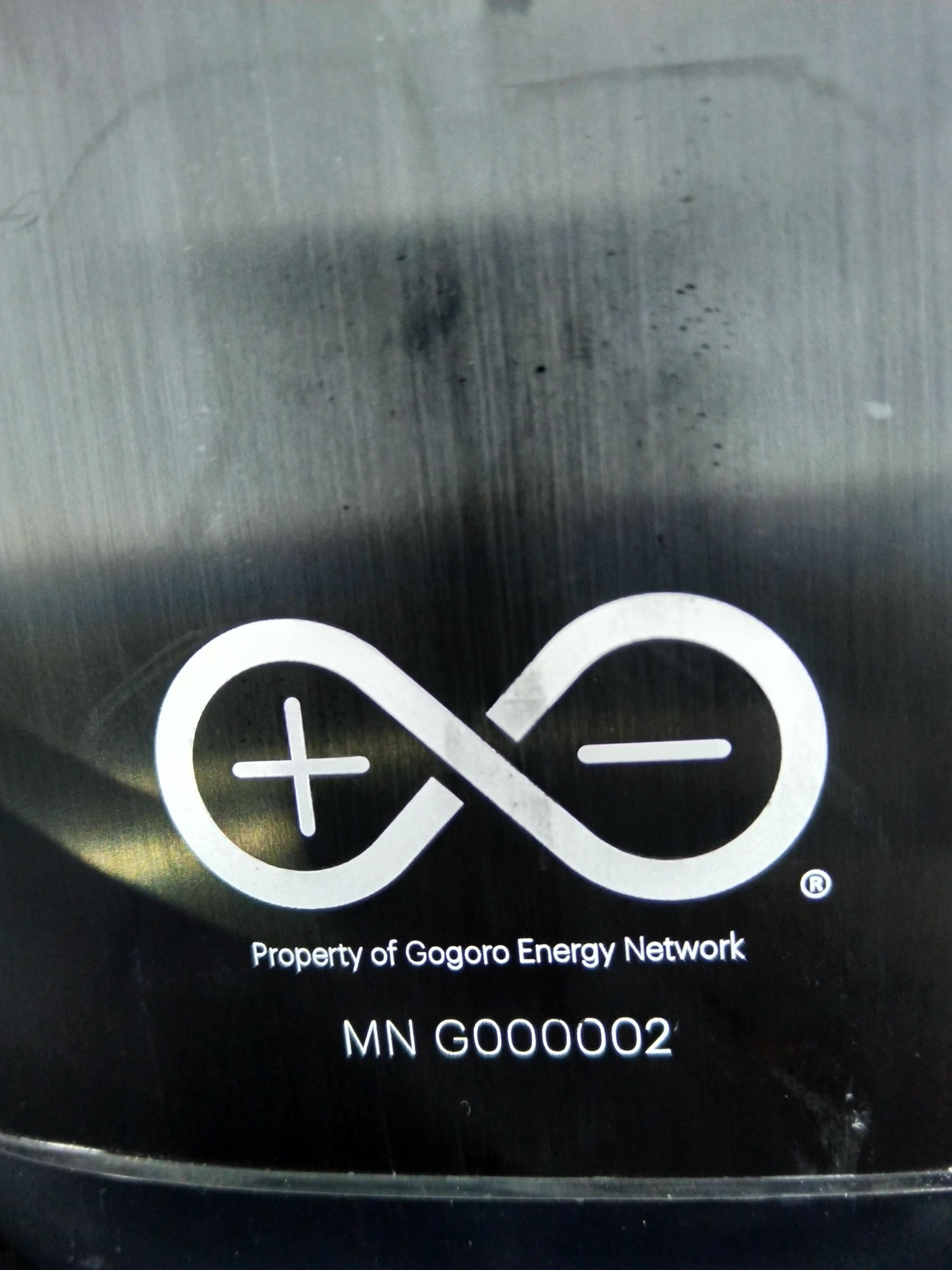 G000002電池
