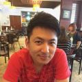 RickyHsu