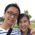 Bob Teng