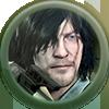 Vintage Daryl