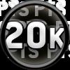 20K Points