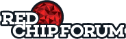 Red Chip Poker Forum