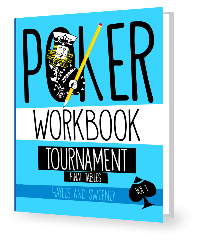 Final Tables Workbook