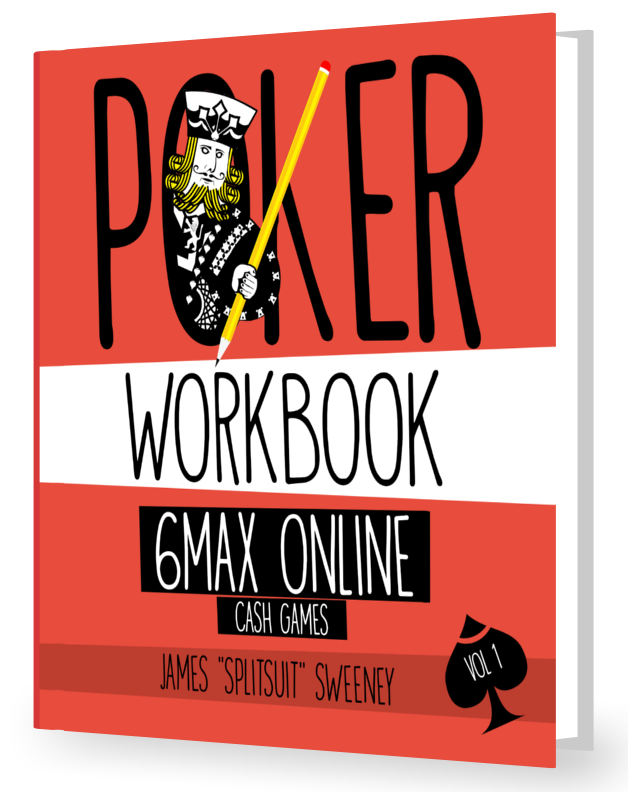 6max Workbook (Vol 1)