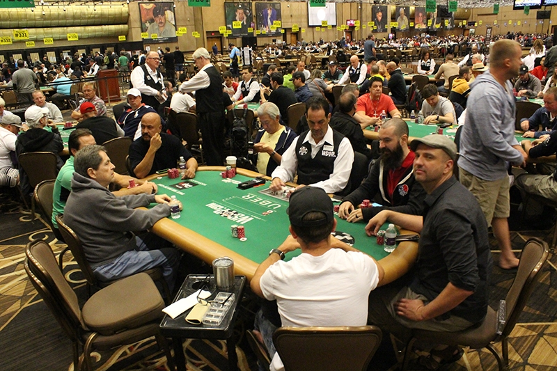 Poker forum 2016 strategie de base au blackjack