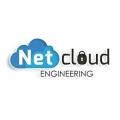 netcloudengineering