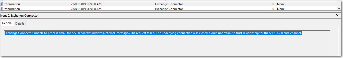 connector error.png