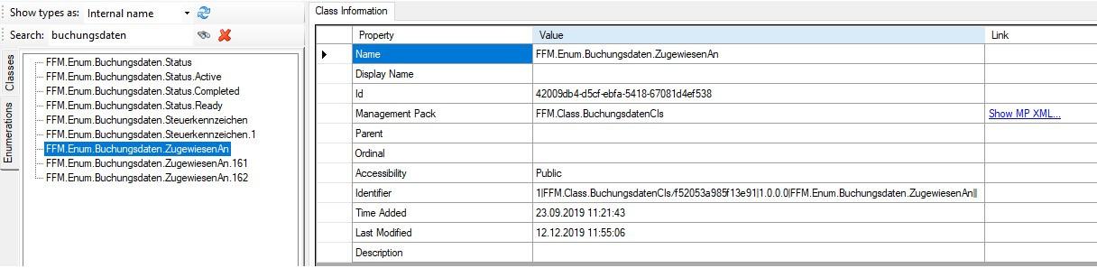 enumerations EE 1.jpg