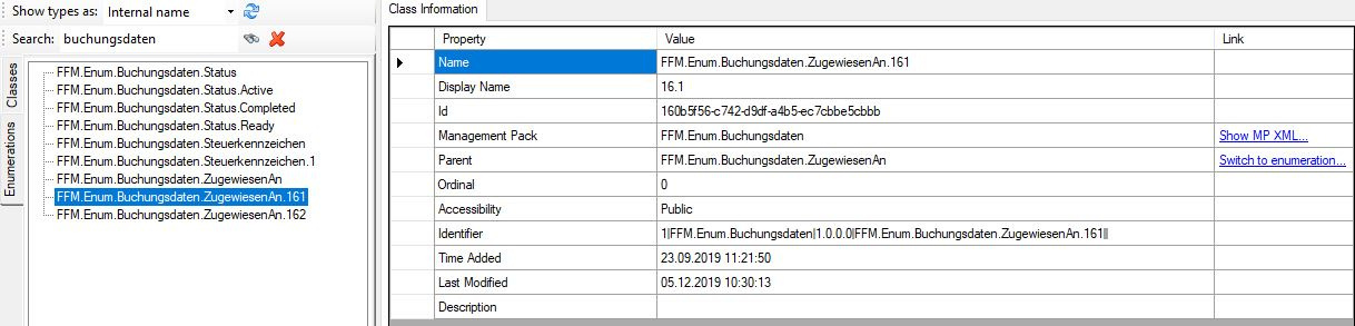 enumerations EE 2.jpg