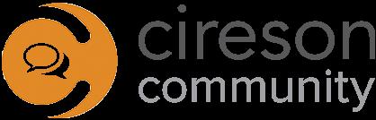 Cireson Community