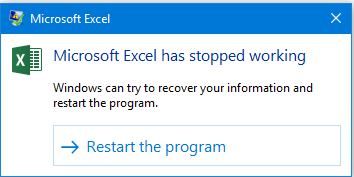 Asset Excel Error.PNG