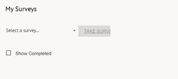 take survey button.JPG