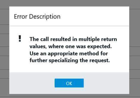 multiple return values.png