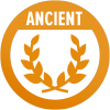 Ancient Membership