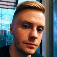 Philip_Håkans