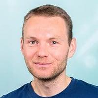 Peter_Miklian
