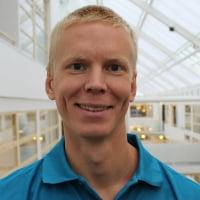 Magnus_Lundgren