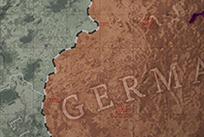 Map Feedback