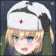 Loli Hat