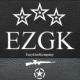 [EZGK] T3dgO13