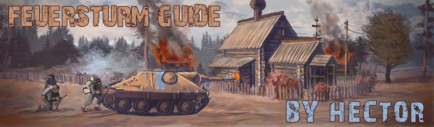company of heroes 2 ardennes assault tips