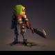 Killfrog92