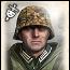 Panzer_Abteilung130