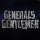 GeneralsGentlemen