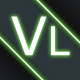 VndctL