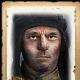 Commissar_Squad_RU