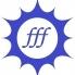 Ser_FFFantolfin95