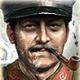 Comrade_Serb