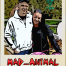 MaD_Animal_Show