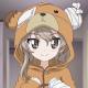Hentai_Nick