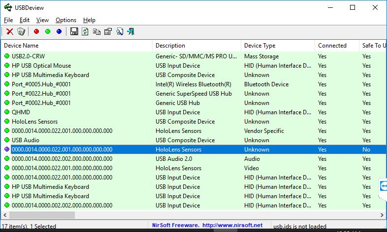 Gtx 1060 Black Screen Flicker