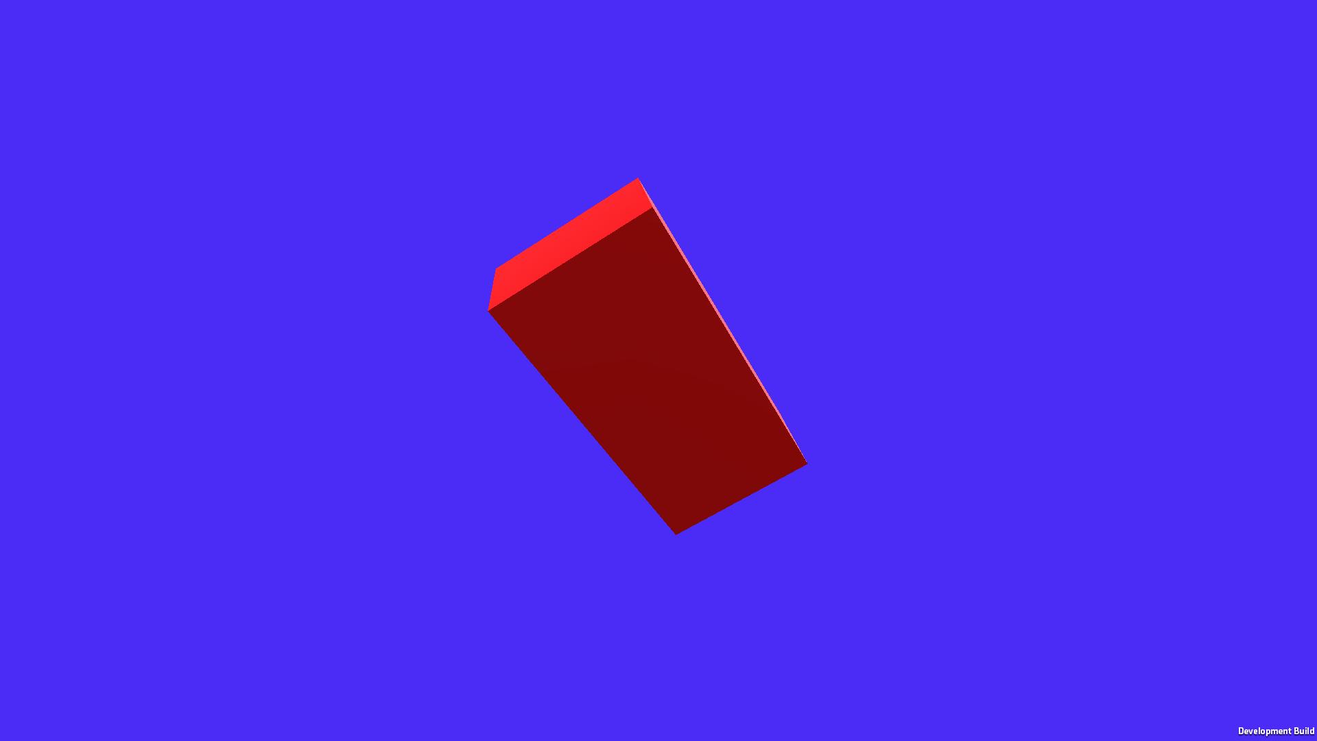 Holograms 100 tutorial errors w/ Emulator — Mixed Reality