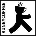 RunByCoffee