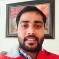 Govind_Payyavula