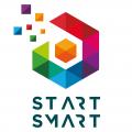 Start_Smart_srl
