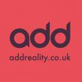 add_reality