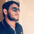 NoumanJaffar