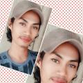 Mohammad_Tohir